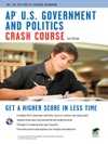AP US Government And Politics Crash Course