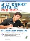 AP US Government And Politics Crash Course