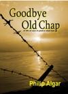 Goodbye Old Chap