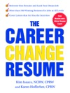 The Career Change Resume