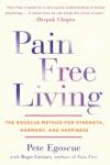 Pain Free Living