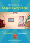 Molly Moccasins - Shapes Everywhere Read Aloud Version