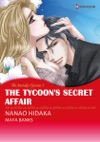 The Tycoons Secret Affair