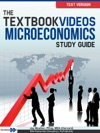 The TextbookVideos Microeconomics Study Guide