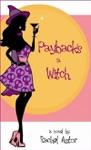 Paybacks A Witch