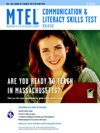 MTEL Communication  Literacy Skills Test Field 01