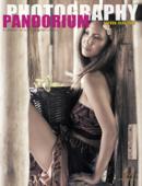 Pandorium Photography