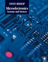 Microelectronics - Systems And Devices