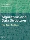 Algorithms And Data Structures