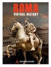 Roma Virtual History English Version