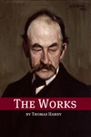 The Works Of Thomas Hardy Annotated