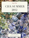 CHA Summer 2012