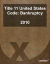 Title 11 United States Code 2010