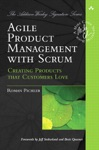 Agile Product Management With Scrum Creating Products That Customers Love