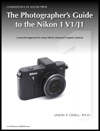 The Photographers Guide To The Nikon 1 V1J1