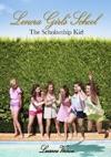 Lenora Girls School The Scholarship Kid