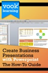 Create Business Presentations With PowerPoint The How-To Guide