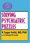 Solving Psychiatric Puzzles