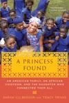 A Princess Found