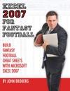 Excel 2007 For Fantasy Football