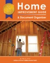 The Very Best Home Improvement Guide  Document Organizer