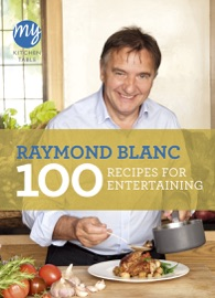 DOWNLOAD OF MY KITCHEN TABLE: 100 RECIPES FOR ENTERTAINING PDF EBOOK