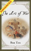The Art of War + FREE Audiobook Included