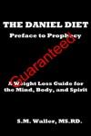 The Daniel Diet