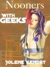 Nooners With Geeks