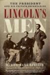 Lincolns Men