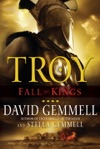 Troy Fall Of Kings