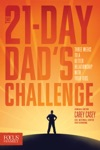 The 21-Day Dads Challenge