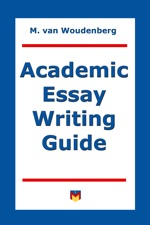 who can help me write a college case study single spaced Premium American College Freshman 76 pages Chicago Rewriting