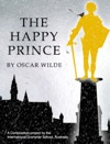 The Happy Prince Composition Project