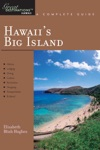 Explorers Guide Hawaiis Big Island A Great Destination