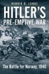 Hitlers Pre-Emptive War
