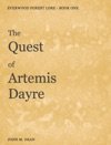 The Quest Of Artemis Dayre