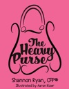 The Heavy Purse