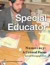 Special Educator - February 2012