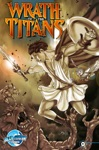 Wrath Of The Titans 0
