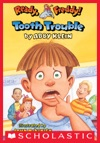 Ready Freddy 1 Tooth Trouble