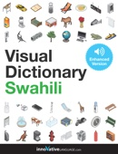 Visual Dictionary Swahili (Enhanced Version)