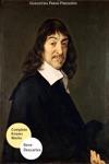Best Known Works Of Ren Descartes