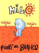 Milo - Fuori dal branco