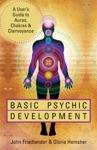 Basic Psychic Development