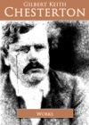 Essential G K Chesterton Collection