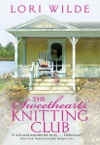 The Sweethearts Knitting Club