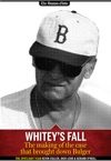 Whiteys Fall The Making Of The Case Tha