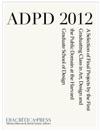 ADPD 2012