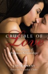Crucible Of Love - New Edition